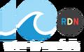 WTAR Logo