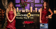 WANN Promo for ABC's The Bachelorette from 2015