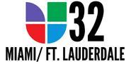 WUMF 1990-2012 Logo