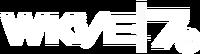 Newkve