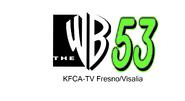 KFCAlogo95