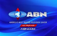 ABN ID 2015 b