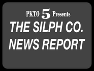 The Silph Co. News Report (1962)