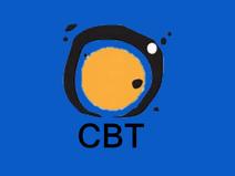 CBT Logo (1970 - 1981)