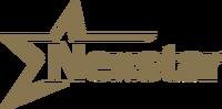 NexstarMG logo