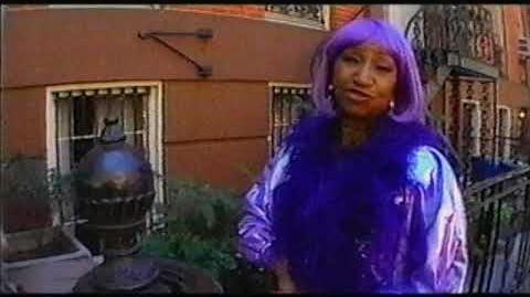 WXLI-TV Univision 41 Se Siente Promo (2000). 8, 2000