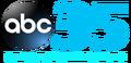WESB Logo