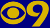 KART CBS 9