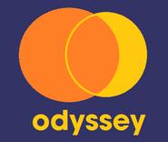 Odyssey 2013