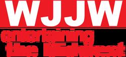 WJJW MW Logo