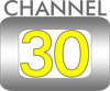 Channel30