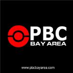 PBC21 Bay Area