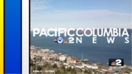 PacificColumbiaNews
