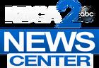 KBCA-NewsCenter 2