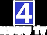 KUWU 1987