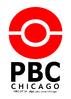 PBC Chicago WPC-DT 31