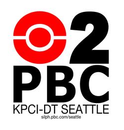 PBC 2 Seattle