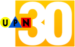 WPRD30