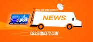 Cbs2umicity2016