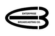 Enterprise Broadcasting Co.