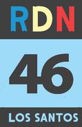 KRDL 46