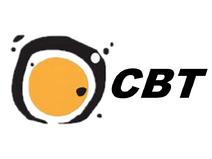 CBT Logo (2007 - 2012)