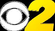 KVCC-CBS2-0