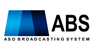 ABS main logo