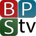 BPS TV