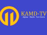 KAMD-TV