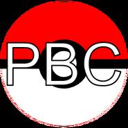 Pocket Broadcasting