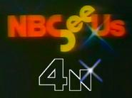 KANX ID 1978