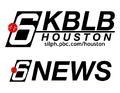KBLB 6 PBC Houston(1)