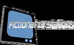 Fictionatvstationswikia logo