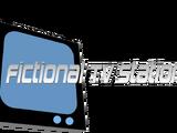 American Broadcast Network