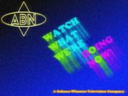 ABN ID 1983