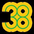KDDG Logo