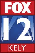 KELY current logo