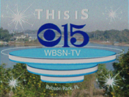 Cbs15babsonpark2002localid