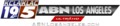 KCLA KLAC ABN LA logo