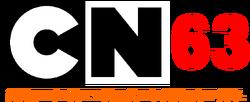 WIIB current logo