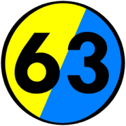 Channel 63
