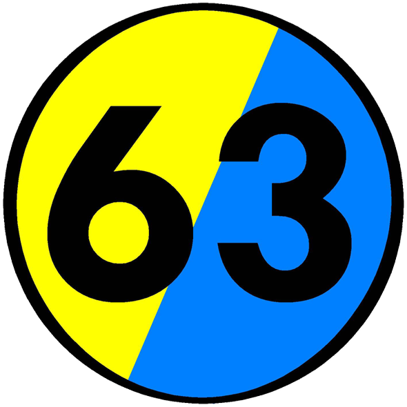 Channel 63.png