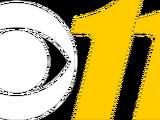 KGFD-TV