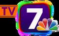 XEVI logo