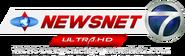 WCHS logo MLB