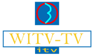 WITV 1998