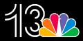 Logo for KPCS-TV (2013-present)