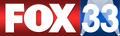WLCXFox33