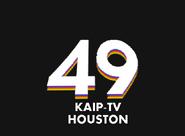 KAIP 1980 ID